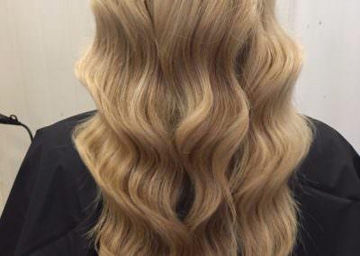 Escape Hair Salon Hereford   Hair Colouring Service
