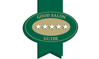Escape Hairdressers | Hairdressing Hereford | Salons Hereford | Good Salon Guide Hereford